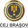Camera Executorilor Judecătorești Brașov Logo